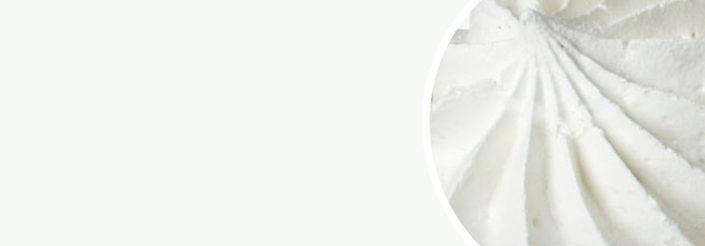 Biały 9M03 705x246