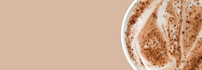 Cappuccino 1M19 705x246