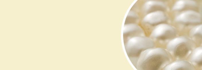 Perłowy 1013 705x246