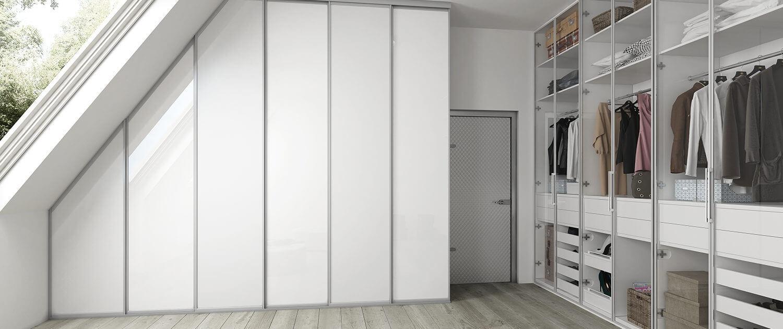 garderoba 1 1500x630