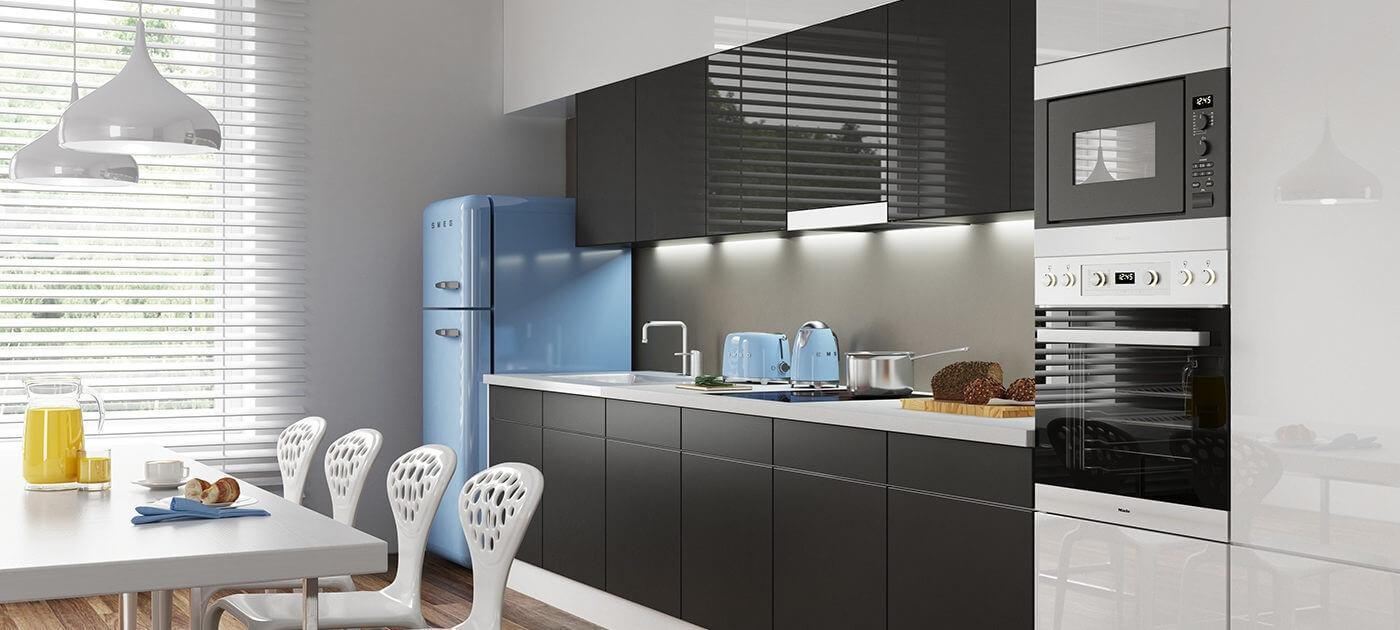 kuchnia 2 1400x630