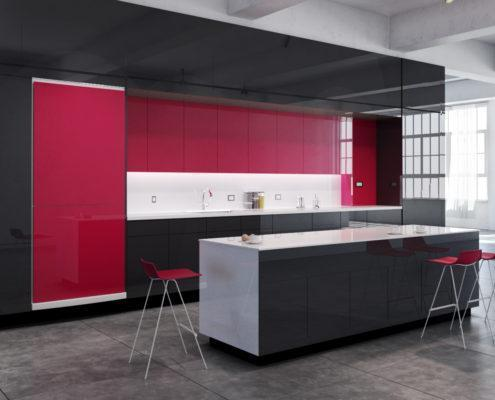 kuchnia kolekcja podstawowa 2 495x400