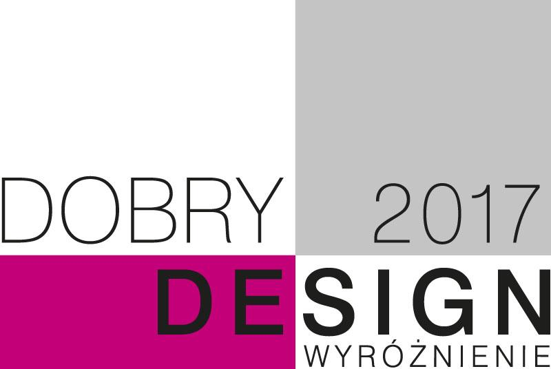 Dobry Design 2017 wyr RGB