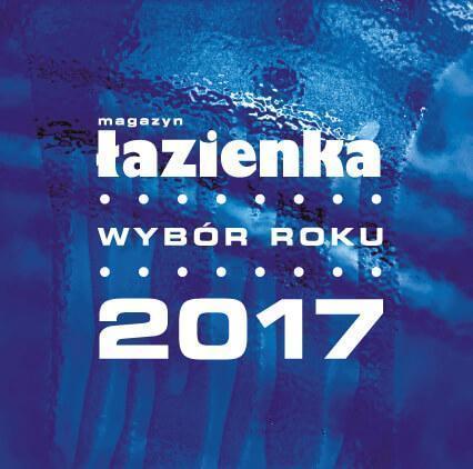 Lazienka WR 2017 2