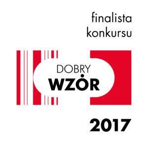 finalistaDW 2017 pl 300x300