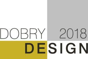 Dobry Design 2018RGB 300x201