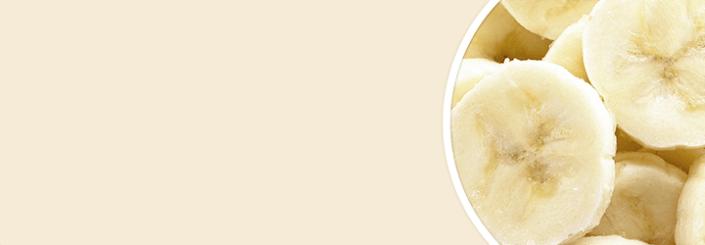 Bananowy 1M13 705x245
