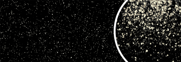 Gwiazdzista Noc Light 9BL5 705x245